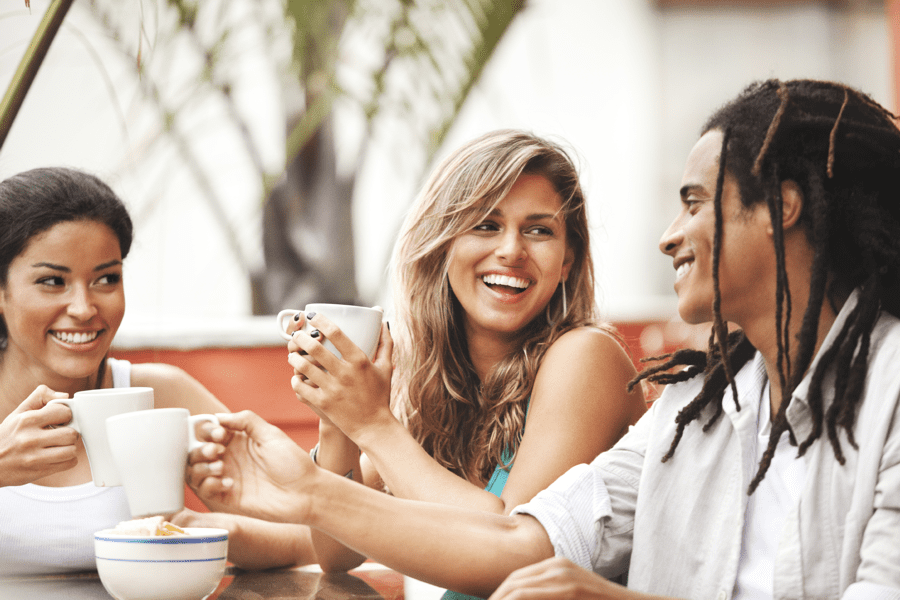 hernando chat rooms Meet hernando singles online & chat in the forums dhu is a 100% free dating site to find personals & casual encounters in hernando.
