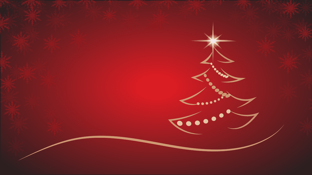 Citrus County Offices Closed In Observance Of Christmas