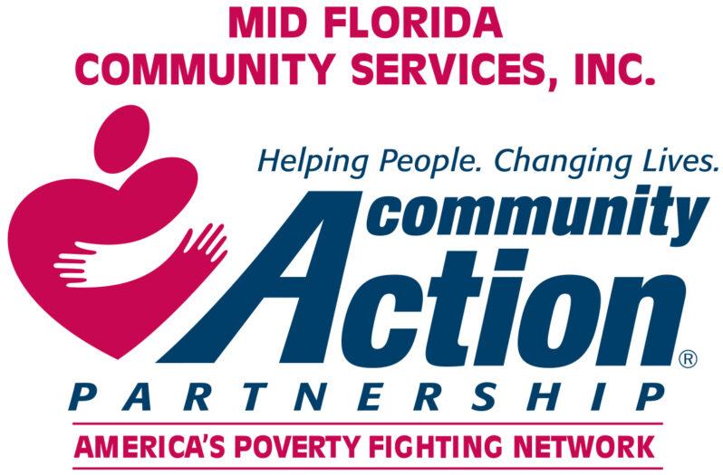 mid florida community services logo