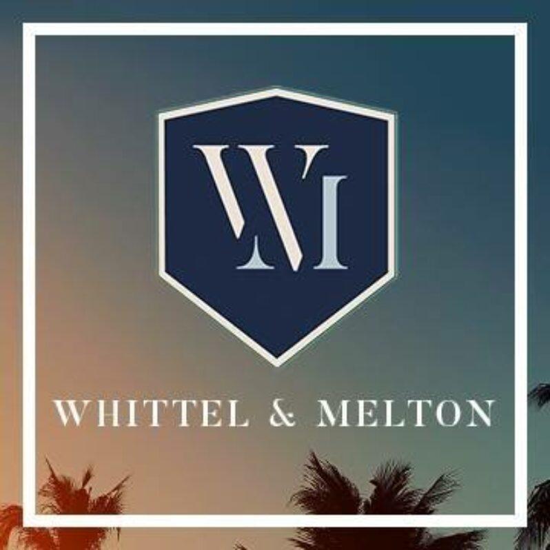 whittel & Melton logo