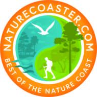 Florida's Original NatureCoaster™