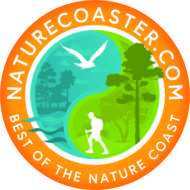 Florida's Original NatureCoaster™