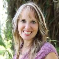 Natalie Kahler
