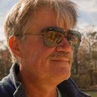 Paul Presson